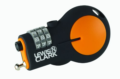 lewis-n-clark-cable-lock-with-30in-retractable-steel-cable-multi-one-size