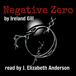 Negative Zero, Volume 1