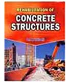 Rehabilitation Of Concrete Structures