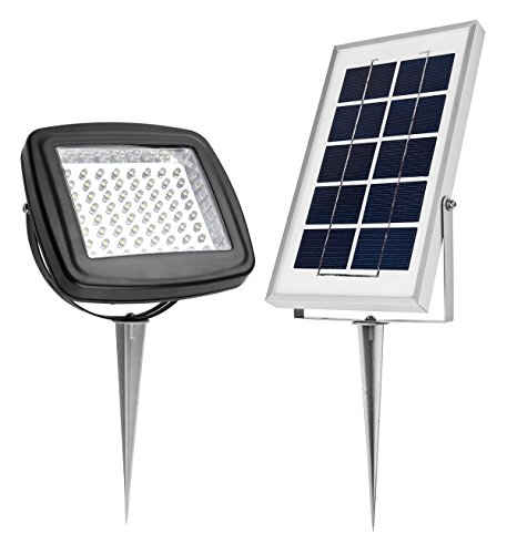 Micro Led Flood Lights