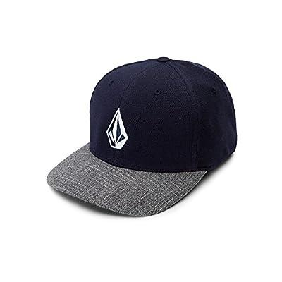 Volcom Men's Full Stone Flexfit Hat from Volcom Young Men's
