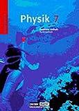 Duden Physik - Gymnasium Sachsen-Anhalt: 7. Schuljahr - Arbeitsheft