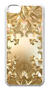 Hard Case Watch the Throne Cover for iPhone 5c At&t Sprint Verizon