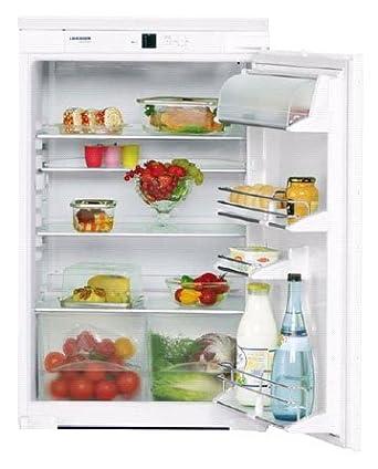 Liebherr Einbau Kühlschrank IKS 1750 20