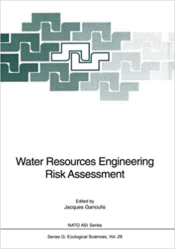 Descargar It En Torrent Water Resources Engineering Risk Assessment Epub Patria