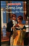 The Unwavering Miss Winslow, Emma Lange, 0451161440