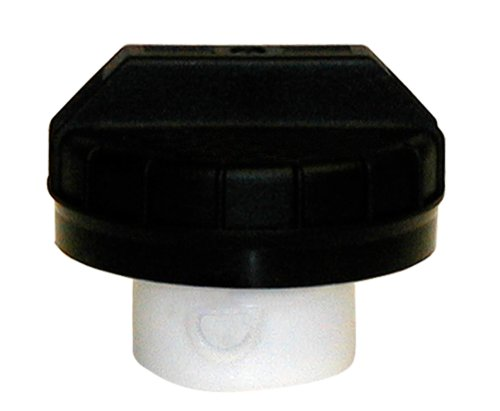 Stant 10838 Fuel Cap (2004 Dodge Dakota Fuel Economy)