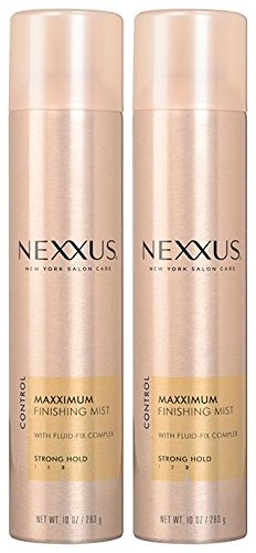 nexxus-maxximum-finishing-mist-hairspray-strong-hold-10-oz-2-pk