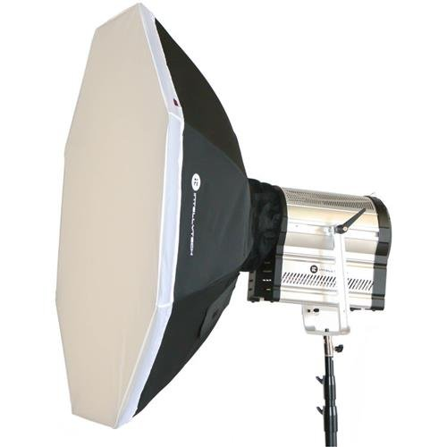 Intellytech Softbox for F-300 and F-485 LED Fresnels