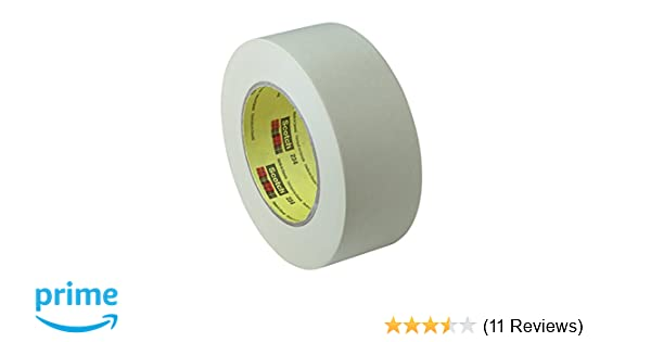 """FAST SHIPPING REGAL PRO ELECTRICAL TAPE BLUE UL 3//4/""""X60/' 7 MIL 10 ROLL PACK"""