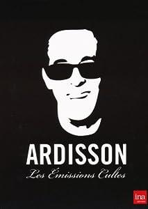 """Afficher """"Coffret Ardisson"""""""