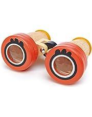 Tender Leaf Toys - Safari Binoculars