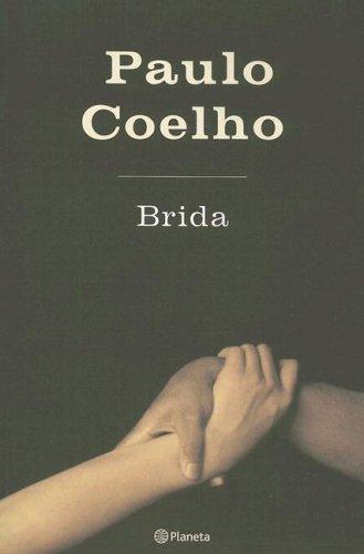Download Brida, Spanish Edition PDF