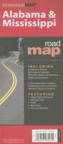 Alabama And Mississippi  Including  In Alabama  Auburn Birmingham Gadsden Huntsville Mobile Montgomery Opelika And Tuscaloosa; In Mississip