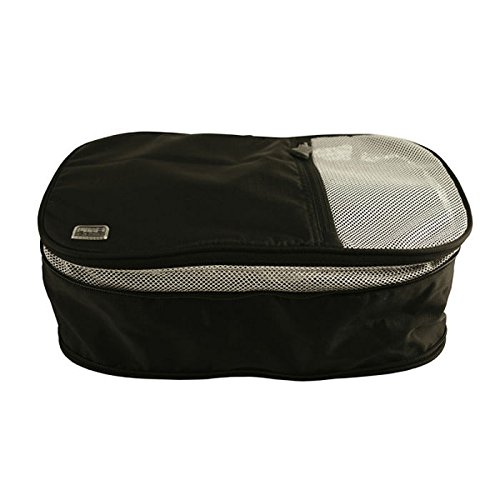 lite-gear-kompressor-kube-large-black-one-size
