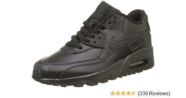 04833a616b9 Nike Women's Air Max 90 Sneaker