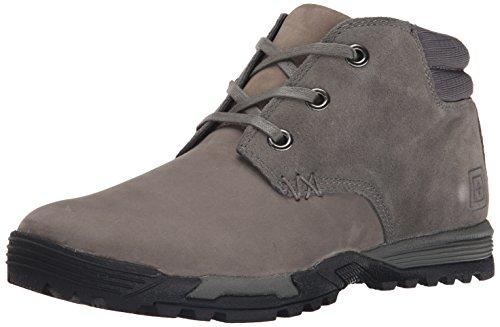 511-Tactical-Mens-Pursuit-Chukka-Boot