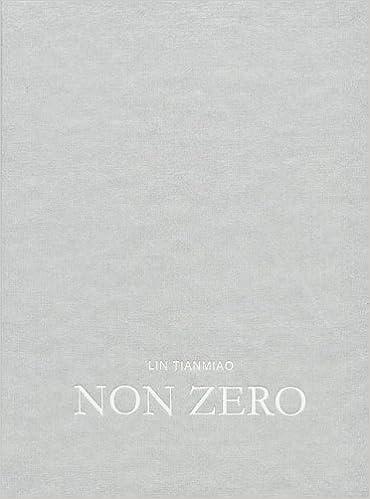 Non Zero
