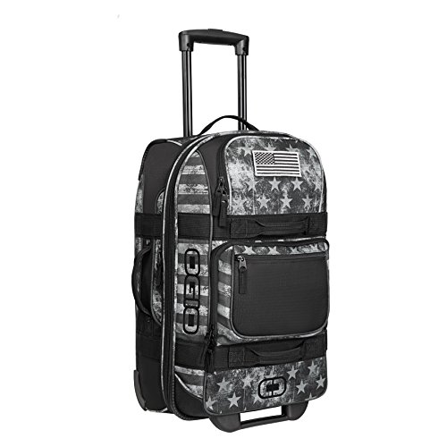 Ogio Carry On - 3