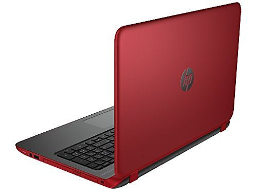Pavilion Performance Notebook i7 4510U Processor