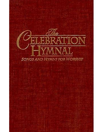 Christian Hymn Books