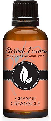 orange-creamsicle-premium-grade-fragrance-oil-scented-oil-30ml