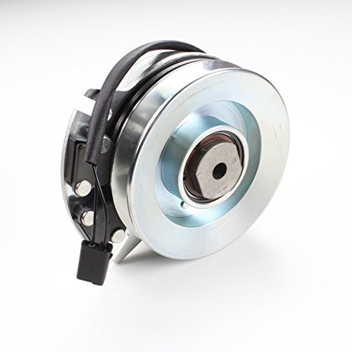 Niche Electric PTO Lawn Mower Clutch for Gravely 03643100