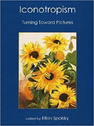 Book Iconotropism: Turning Toward Pictures