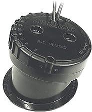 Simrad 000-13942-001 Xdcr, 50/200KHz, in-Hull P79, 9 Pin