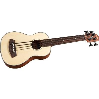 kala-u-bass-4-string-fretless-spruce