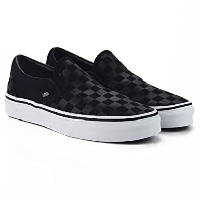 vans shoes online low price