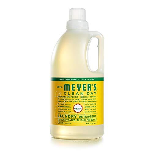 Buy non toxic detergent