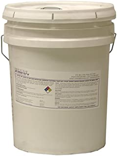 product image for Hemsaw Eliminator 212 Exotics Plus Metalworking Fluid - 5 Gallon Pail