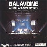 """Afficher """"Au Palais des Sports"""""""