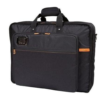 Roland D Mixer Bag (CB-BDJ202)