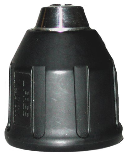 Panasonic EY9795B 3/8-Inch Keyless Chuck