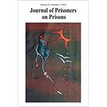 Journal of Prisoners on Prisons V23 #2
