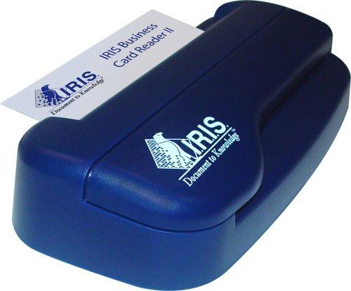 I.R.I.S IBCR WINDOWS DRIVER DOWNLOAD