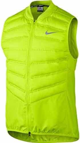 f72ffd574ce7 Shopping Balega or NIKE - Jackets   Coats - Clothing - Men ...