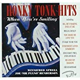 Honky Tonky Hits: When Your Smiling