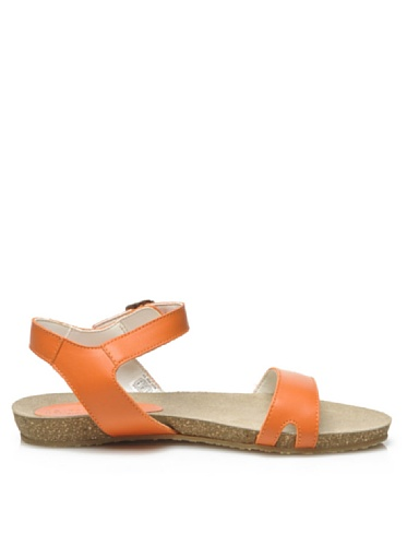 US ora U Assn POLO Pour Orange ASSN Ora Polo Blais Sandales S Femme 7q7ZFwnxt