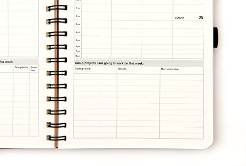 appointment planner 2015
