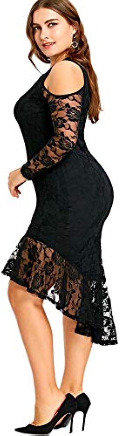 Vestidos Tallas Grandes Plus Size Largos de Fiesta para ...