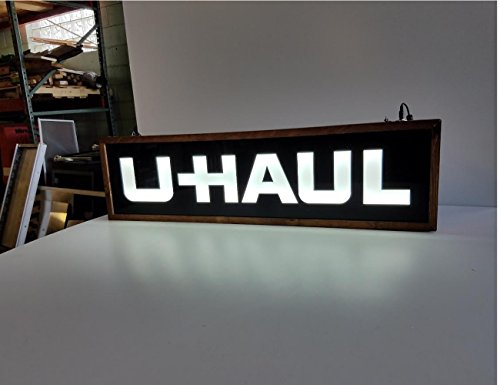 uhaul-led-light-box-sign-10x36x15-10x36