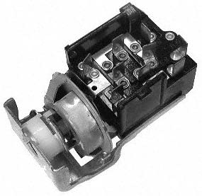 Standard Motor Products DS741T Headlight Switch