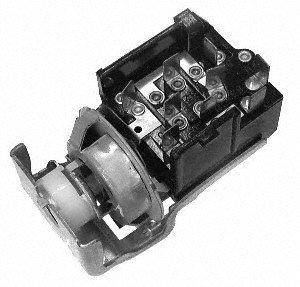 Standard Motor Products DS-741 Headlight Switch