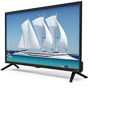 "ATYME 32"" LED HDTV"