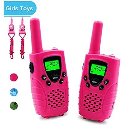 e-wor-walkie-talkies-kids-22-channels-2