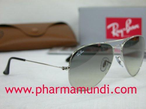 003 Sunglasses - 1