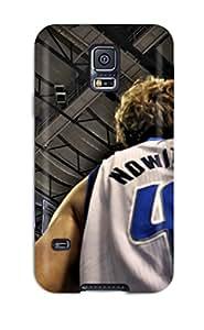 Kara J smith's Shop dallas mavericks basketball nba (12) NBA Sports & Colleges colorful Samsung Galaxy S5 cases 2846177K684593669